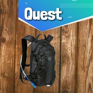 **Quest**
